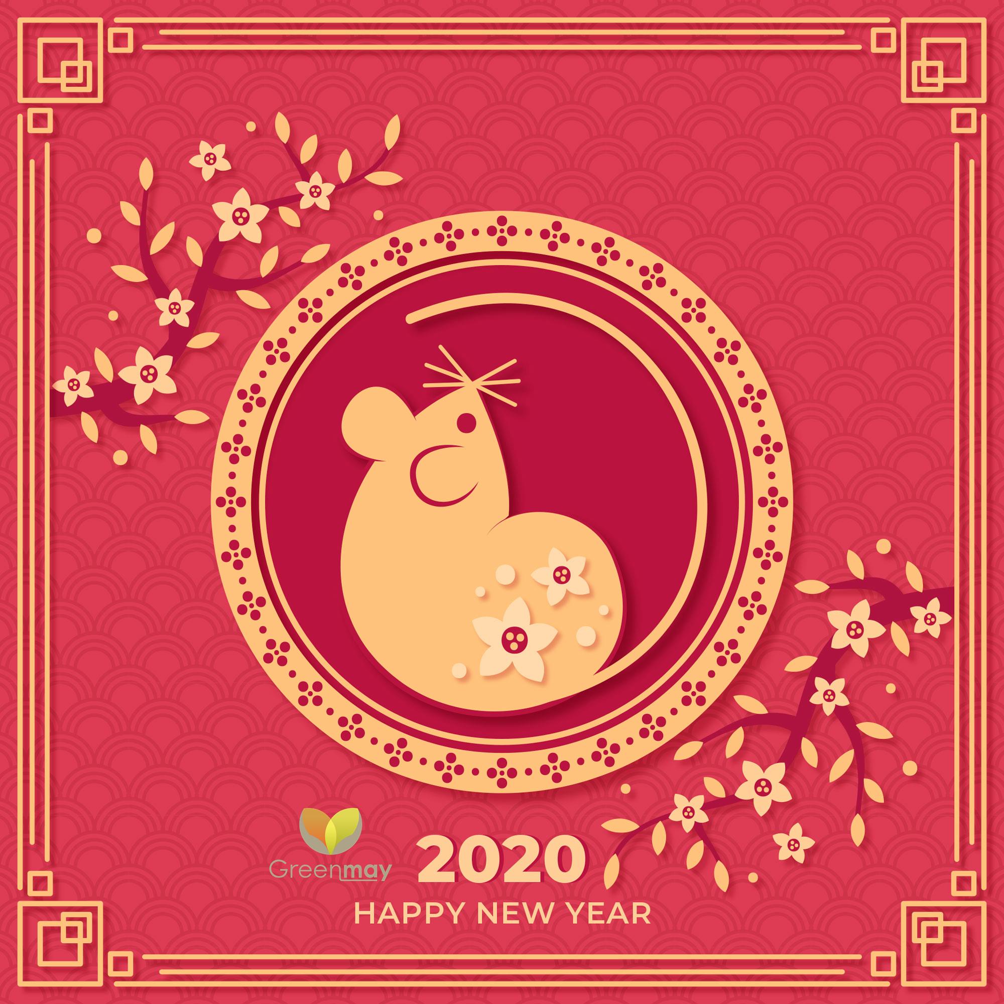 春節 2020 2021春節|過年旅遊玩什麼?桃竹苗走春21處打卡景點好去處
